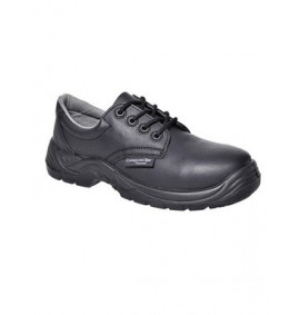 Portwest Compositelite Safety Shoe