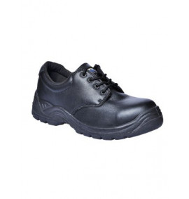 Portwest Compositelite Thor Shoe