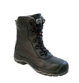Portwest Compositelite Traction 7 inch Safety Boot