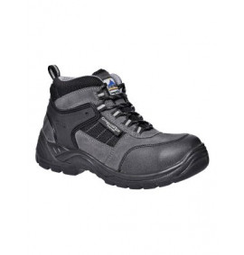 Portwest Compositelite Trekker Plus Boot