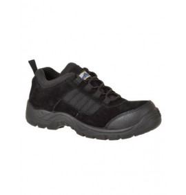 Portwest Compositelite Trouper Shoe S1