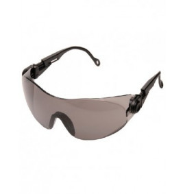Portwest Contoured Safety Spectacle