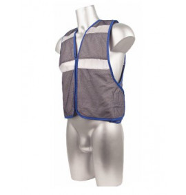 Portwest Cooling Vest