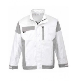 Portwest Craft Jacket