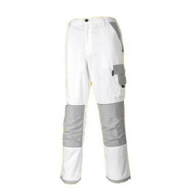 Portwest Craft Trouser