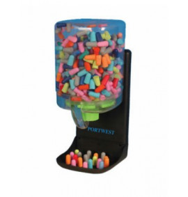 Portwest Ear Plug Dispenser