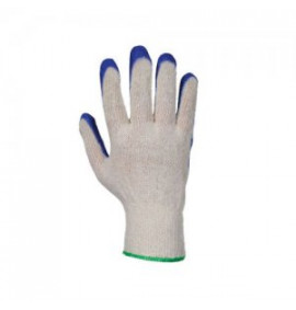Portwest Ecogrip Glove