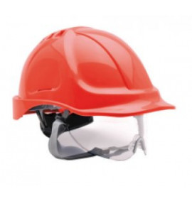 Portwest Endurance Plus Helmet (MM)