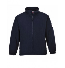 Portwest FR Anti Static Fleece