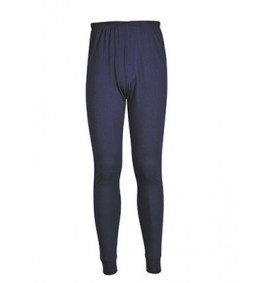 Portwest Flame Resistant Anti-Static Leggings