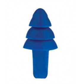 Portwest Food Detectable Ear Plug