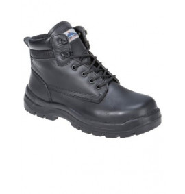 Portwest Foyle Safety Boot S3
