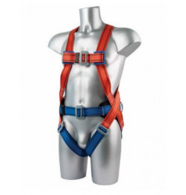 Portwest Full Body 3 Point Harness