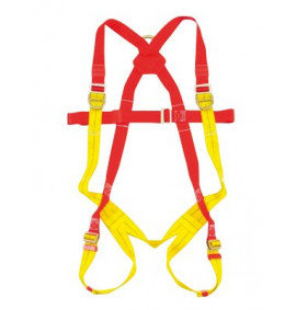 Portwest Full Body Harness