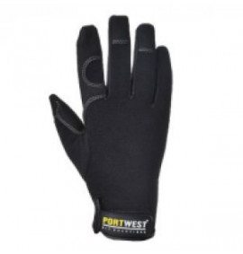 Portwest General Utility - High Performance Glove