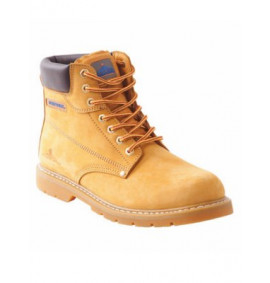 Portwest Goodyear Welted Non Safety Boot