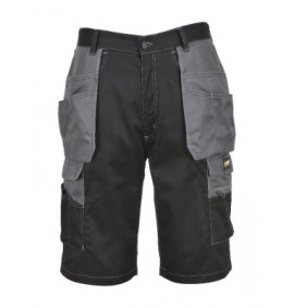 Portwest Grainte Shorts