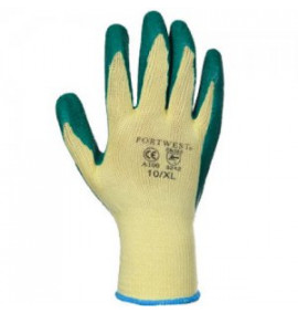 Portwest Grip Glove