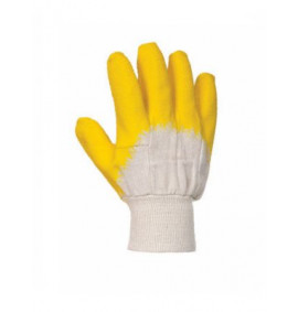 Portwest Gristle Latex Glove