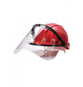 Portwest Helmet Visor Carrier