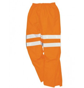 Portwest Hi-Vis Breathable Trousers