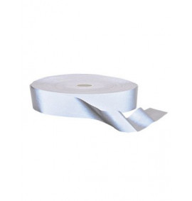 Portwest Hi-Vis Reflective Tape 100m