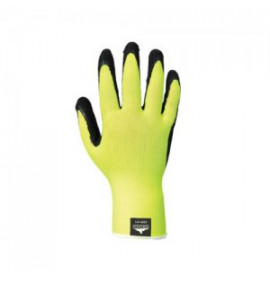 Portwest Hi Vis Grip
