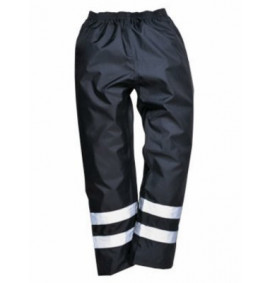 Portwest IONA Lite Lined Trouser