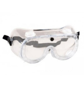 Portwest Indirect Vent Goggle