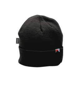 Portwest Insulated Knit Cap Thinsulate Lined
