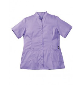 Portwest Ladies Premier Tunic