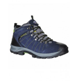 Portwest Limes Non Safety Hiker Boot