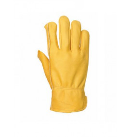 Portwest Lined Driver Glove