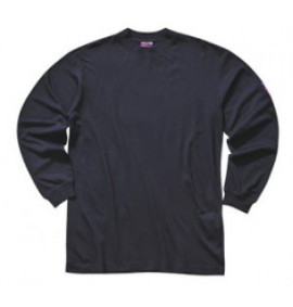 Portwest Long Sleeve T-Shirt