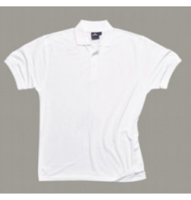 Portwest Milan Polo Shirt
