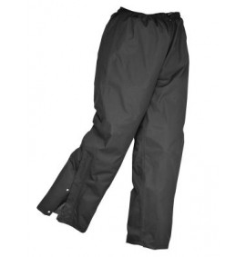 Portwest Minnesota Trouser