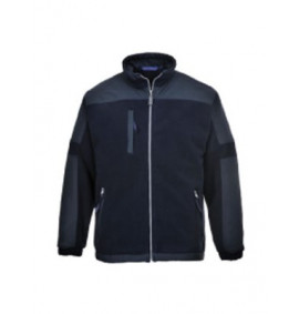 Portwest North Sea Fleece