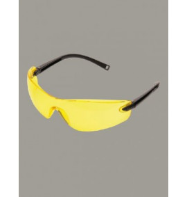 Portwest Profile Safety Spectacle - Pack Of 40