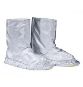 Portwest Proximity Overboots