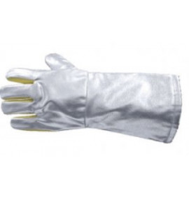 Portwest Proximity / Approach Gloves