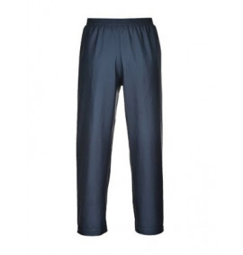Portwest Sealtex Air Trousers