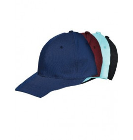 Portwest Six Panel Baseball Cap