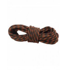 Portwest Static Rope
