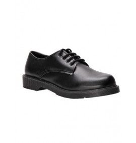 Portwest Steelite Air Cushion Safety Shoe