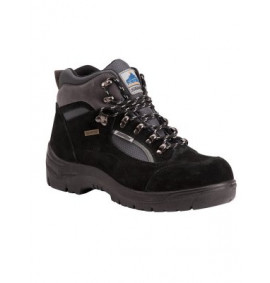 Portwest Steelite All Weather Hiker Boot
