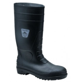 Portwest Steelite Classic Safety Wellington S4