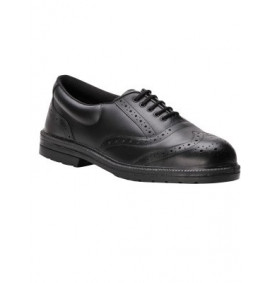 Portwest Steelite Executive Brogue