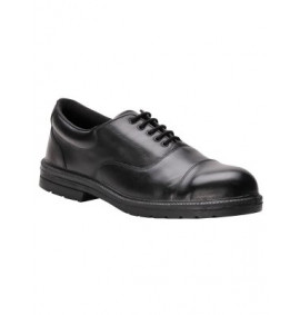 Portwest Steelite Executive Oxford Shoe