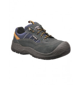 Portwest Steelite Hiker Shoe