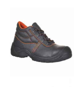 Portwest Steelite Kumo Boot Scuff Cap